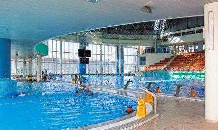 """Tradicionalna akcija """"Zima na Olimpijskom bazenu Otoka 2017."""""""