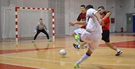 "Počinje četvrti svetosavski turnir u malom fudbalu ""Pale 2017"""