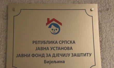 U Republici Srpskoj sutra će početi isplata januarskog dodatka na djecu