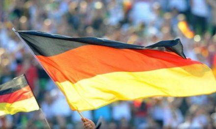 Stipendije za kurseve njemačkog jezika u Bavariji