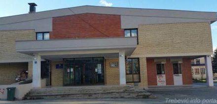 """OŠ """"Sveti Sava"""" vrši evidentiranje djece za pohađanje predškolskog programa"""
