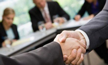 Poziv za učešće na poslovnim susretima u Kranjskoj Gori