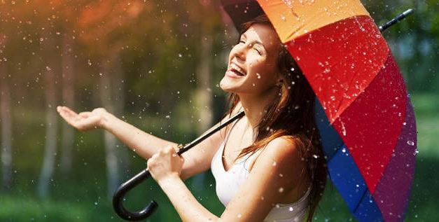 Pozitivne osobe su zdravije!