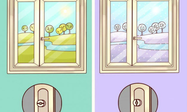 Važne stvari koje vam zaboravljaju reći majstori prilikom ugradnje PVC prozora.