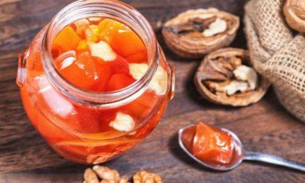 Anketa – Poslovna ideja proizvodnje džema i soka od šumskog voća