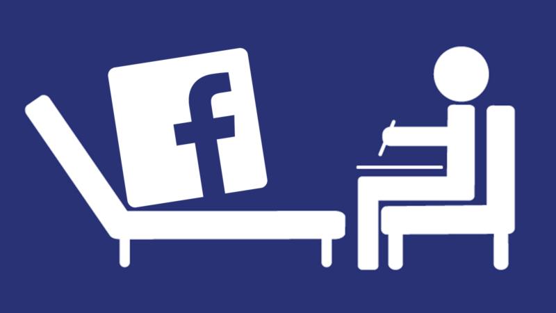 Facebook uvodi novost koja prilično nervira