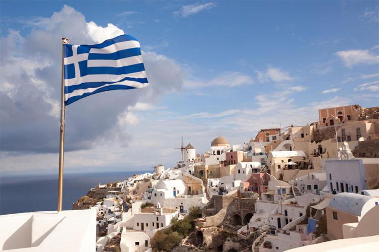 Ministri evrozone danas traže rješenje za Grčku