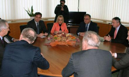 Ukoliko se pokrene revizija tužbe puca parlamentarna većina na nivou BiH