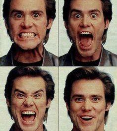 Jim Carrey bio je ovisan o kokainu i prostitutkama