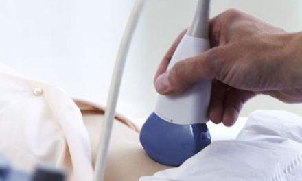 U Našoj klinici platite samo 95 KM za kompletan sistematski ginekološki pregled + 4D ultrazvuk dojki