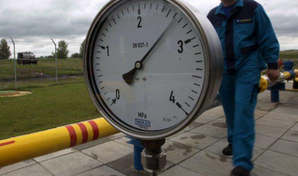 BH-Gas ne može potvrditi da će Jadransko-jonski gasovod ići preko BiH