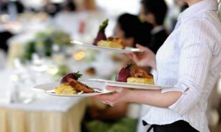 Oglas za posao: Potrebna radnica u restoranu – Lukavica