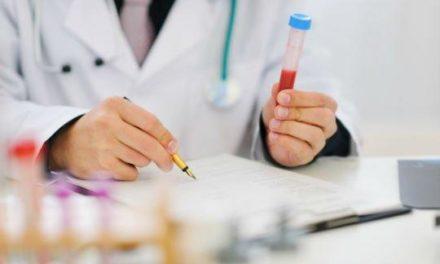 """Promotivne cijene u novoj laboratoriji """"In Lab"""" u Spasovdanskoj 30."""