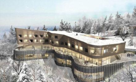 Oglasi za posao: Raspisan konkurs za 55 radnih mjesta – Sofitel Resort u BiH