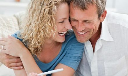 U labaratoriji IN LAB provjerite reproduktivni status koji će pokazati plodnost i nivo najvažnijih hormona
