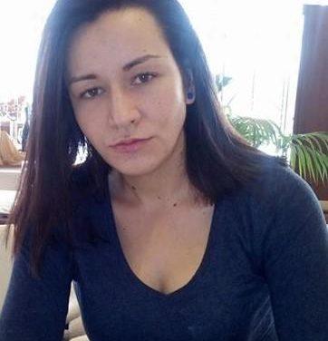 Pomozimo 24.-to godišnjoj Snežani Puhalo iz Kalinovika