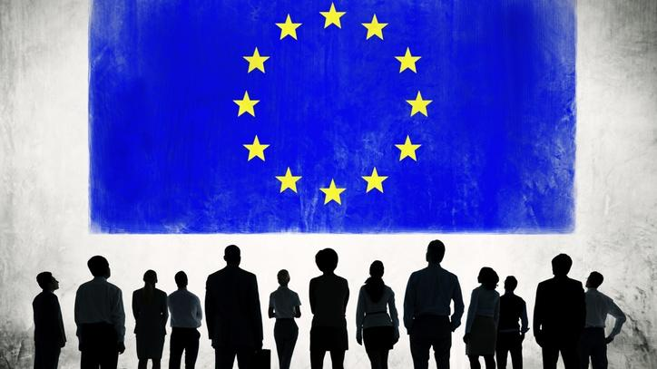 Lakše do posla u zemljama EU