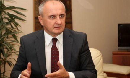 """Neće biti privatizacije """"Elektroprivrede Republike Srpske"""""""
