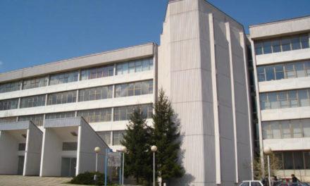 Promotivna kampanja upisa na studijske programe prvog ciklusa studija Univerziteta u Istočnom Sarajevu