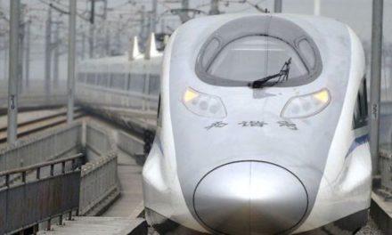 Brisel koči kineske projekte u Srbiji: Na red došla i pruga Beograd—Budimpešta