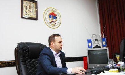 Ostvaren značajan napredak u razvoju opštine Istočno Novo Sarajevo
