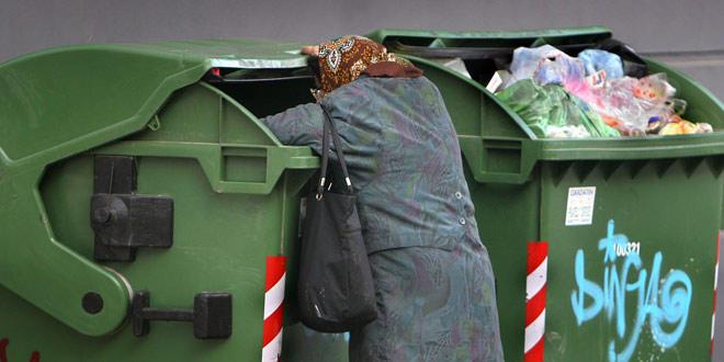 Spisak deset najsiromašnijih zemalja Evrope, prva na listi Bosna i Hercegovina