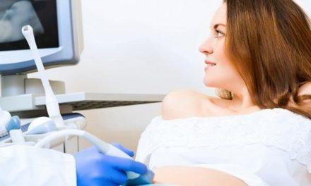 """Kompletan ginekološki pregled (3D/4D), ultrazvuk + papa test + kolposkopija – samo 80 KM u ordinaciji """"Naša Klinika""""!"""