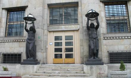Centralna banka BiH drastično povećala naknade bankama