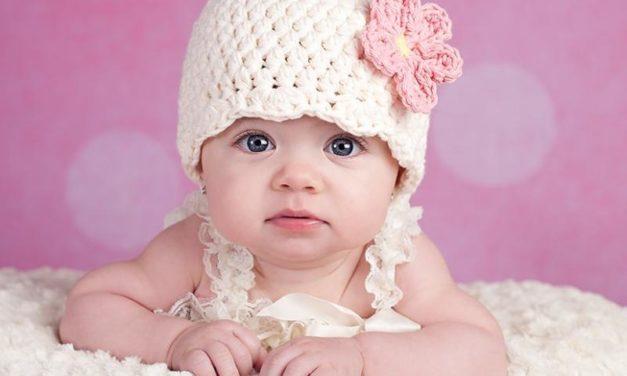 """U """"Našoj Klinici"""" za samo 35 KM obavite sistematski (ultrazvučni) pregled i ultrazvuk kukova vaše bebe"""