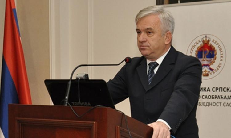 Narodna skupština Republike Srpske 28. marta razmatra Prijedlog deklaracije o zaštiti Opšteg kolektivnog sporazuma za mir u BiH – Dejtonski sporazum