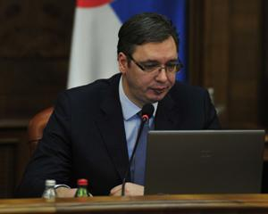 Craniska unija bi doprinjela miru i napretku na Balkanu