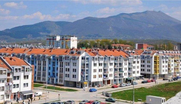Istočna Ilidža: Stavlјena van snage odluka o nabavci prostora za smještaj policije