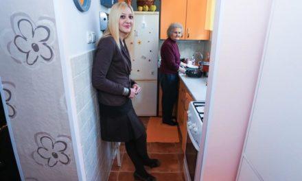 U Hrvatskoj oko 600 hiljada mladih živi s roditeljima