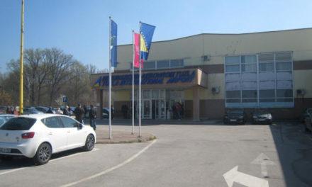 Velika ekspanzija aerodroma u Tuzli: Stigao još jedan bazni avion, kreće pet novih linija