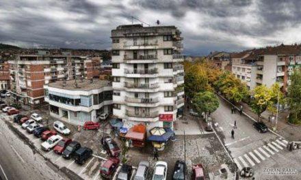 U Aleksincu njemački Gramer otvara 450 radnih mjesta