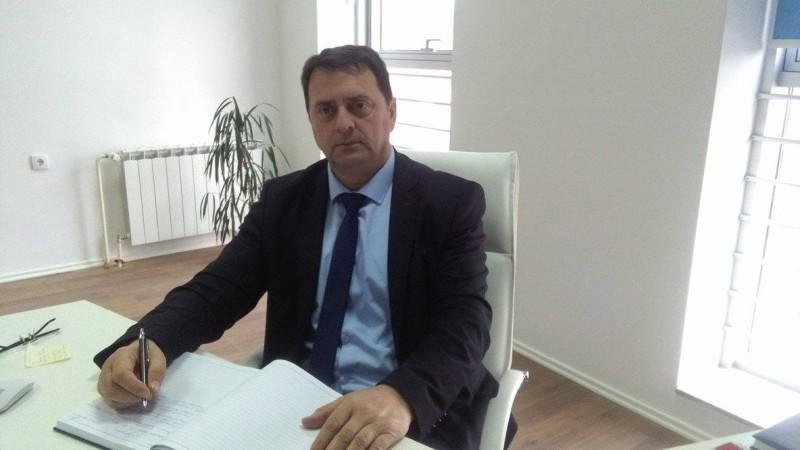 Ekipa hrvatske televizije RTL snima reportažu o Sarajevu i Istočnom Sarajevu