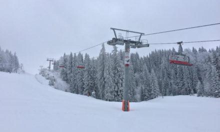 Skijanje u martu po sniženim cijenama ski pass-a