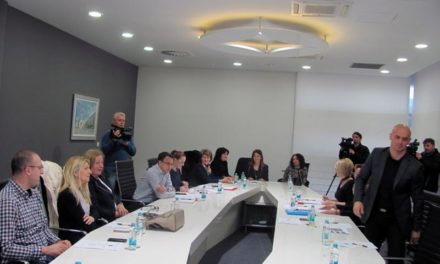U Istočnom Sarajevu se otvara Dnevni centar za rad sa maloljetnim prestupnicima