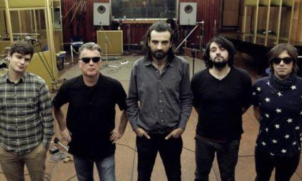 Odgođen koncert supergrupe Škrtice koji je trebao biti održan sutra 3. marta u KSB-u!
