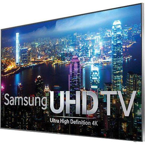 Televizor Samsung LED TV 1200- KM u Techno Vox