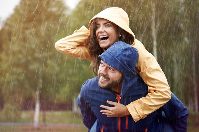 Tajna za uspješan ljubavni život: Šta je 80/20 odnos i da li funkcioniše?