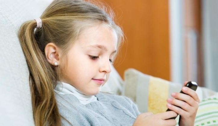 Dečji neurolog oštro upozorio: 5 godina gledam kako sami stvarate autizam kod djece!
