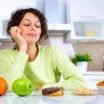 Povremeni post koristi zdravlju