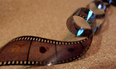 Arhiv Jugoslovenske kinoteke među najznačajnijim u Evropi