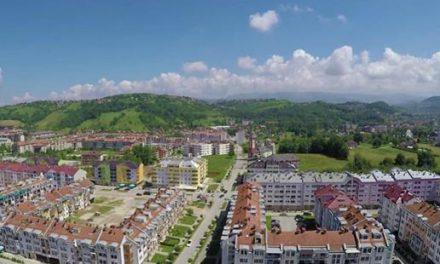 Istočna Ilidža – Povolјniji uslovi za gradnju, olakšice investitorima