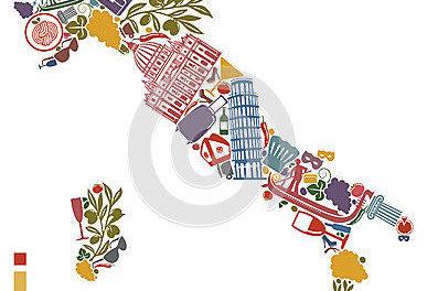 """Italija ženama uvodi """"menstrualni odmor""""?"""