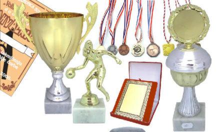 Danas Izbor sportiste grada Istočno Sarajevo