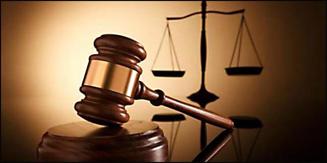 Prva javna rasprava o Nacrtu Krivičnog zakonika RS održaće se 24. marta a 7. aprila u Istočnom Sarajevu