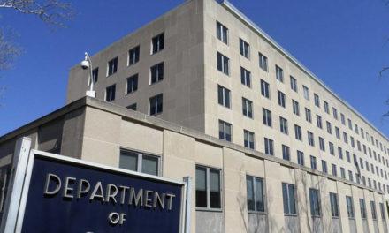 Izvještaj Stejt departmenta o stanju ljudskih prava: Javnost ne traži kazne za korumpirane!