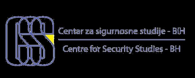 Centar za sigurnosne studije najbolje rangirani istraživački centar iz Bosne i Hercegovine